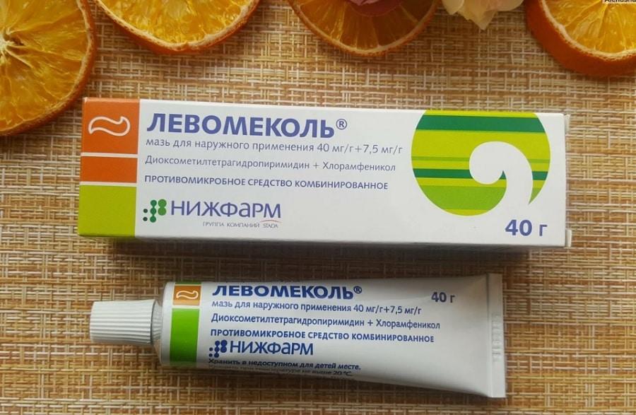 лекарства для хомяков